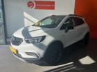 Opel Mokka X 1.6 D 136 BLACK EDITION 4X2 EURO6D-T  à Foix 09