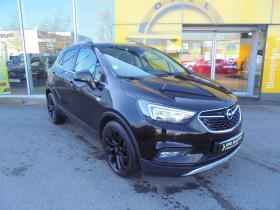 Opel Mokka occasion à Vert-Saint-Denis