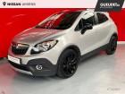 Opel Mokka 1.6 CDTI 136ch Color Edition ecoFLEX Start&Stop 4x2  à Amiens 80