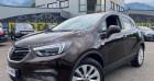 Opel Mokka 1.6 CDTI 136CH ELITE 4X2 Marron à VOREPPE 38