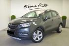 Opel Mokka 1.6 D 110 BUSINESS EDITION 4X2 EURO6D-T Gris à Quimper 29