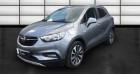 Opel Mokka 1.6 D 136ch Elite 4x2  à La Rochelle 17