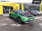 Opel Mokka Mokka-e 136ch Ultimate Vert à Dury 80