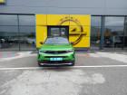 Opel Mokka Mokka Electrique 136 ch & Batterie 50 kw/h Ultimate 5p Vert à Dax 40