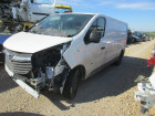 Opel Vivaro 1.6 CDTi 115 Blanc à Espalion 12