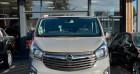Opel Vivaro 1,6L CDTI BiTurbo 125cv 9 Places Ière Main  à WOIPPY 57