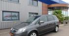 Opel Zafira 1.6 - 115 ch Bleu à Saint Parres Aux Tertres 10