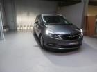 Opel Zafira 1.6 CDTI 134ch BlueInjection Innovation Gris à Brie-Comte-Robert 77