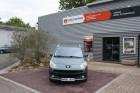 Peugeot 1007 1.4 16V DOLCE Gris 2005 - annonce de voiture en vente sur Auto Sélection.com