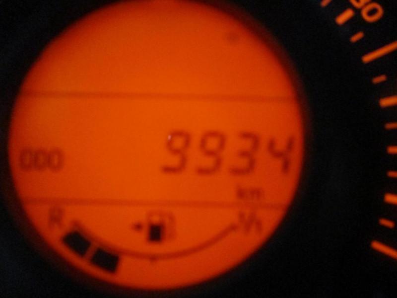 Peugeot 108 1.2 VTi 82ch BVM5 Allure TOP! Rouge occasion à CHERBOURG-EN-COTENTIN - photo n°12