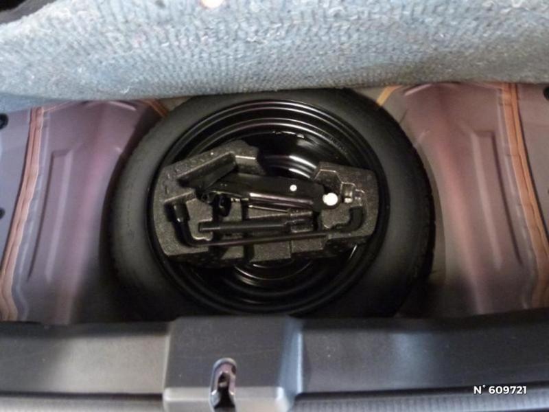 Peugeot 108 VTi 72 Allure S&S 85g 5p  occasion à Meaux - photo n°13