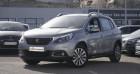 Peugeot 2008 (2) 1.6 BLUEHDI 100 S&S ACTIVE BUSINESS ETG6 Gris à Chambourcy 78