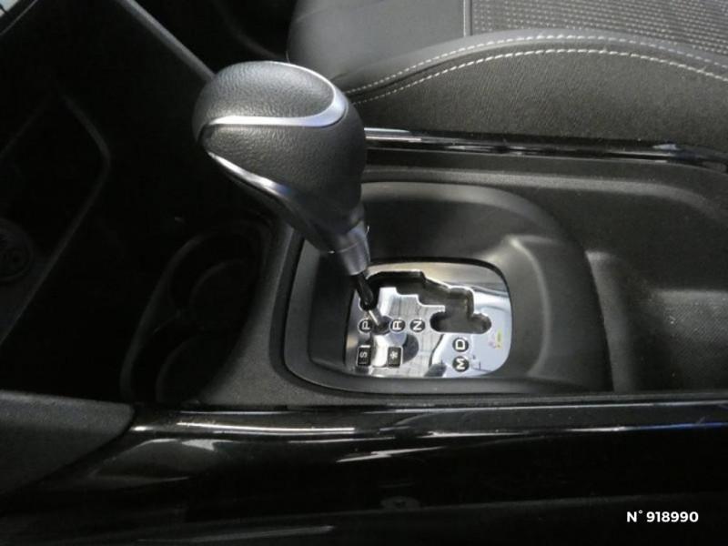Peugeot 2008 1.2 PureTech 110ch Allure S&S EAT6 Blanc occasion à Cesson - photo n°15