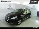 Peugeot 2008 1.2 PureTech 110ch Allure S&S Noir à Avon 77