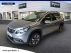 Peugeot 2008 1.2 PureTech 110ch Allure S&S  2018 - annonce de voiture en vente sur Auto Sélection.com