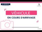 Peugeot 2008 1.2 PureTech 130ch E6.c Crossway S&S Gris à Pencran 29