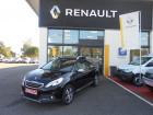 Peugeot 2008 1.2 PureTech 130ch SetS BVM6 Féline Titane  2015 - annonce de voiture en vente sur Auto Sélection.com