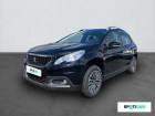 Peugeot 2008 1.6 BlueHDi 100ch BVM5 Active Noir 2016 - annonce de voiture en vente sur Auto Sélection.com