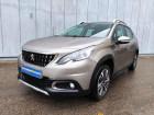 Peugeot occasion en region Aquitaine