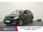 Peugeot 2008 1.6 BlueHDi 100ch S&S BVM5 Business Pack Noir à Saint Pierre du Mont 40