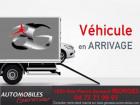 Peugeot 2008 1.6 BlueHDi S&S - 100  Allure Business PHASE 2 Gris à Riorges 42