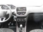 Peugeot 2008 Allure e-HDI 92  à Beaupuy 31