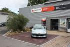 Peugeot 206 1.4 X LINE 5P  à Bréal-sous-Montfort 35
