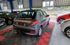 Peugeot 206+ 1.1 60 Urban  à Claye-Souilly 77