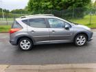 Peugeot 207 1.6 HDI90CV  à Domont 95