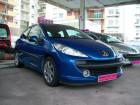 Annonce Peugeot 207 à Cahors