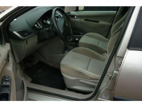 Peugeot 207 5 portes 1.4 75 Executive Beige occasion à Portet-sur-Garonne - photo n°5