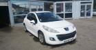 Peugeot 207 ACTIVE Blanc à Les Pennes-Mirabeau 13