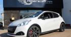 Peugeot 208 GTi occasion