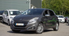 Peugeot Expert FOURGON FGN TOLE STANDARD 2.0 BLUEHDI 120 S&S BVM6 PREMIUM  2017 - annonce de voiture en vente sur Auto Sélection.com