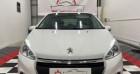 Annonce Peugeot 208 à Ajaccio