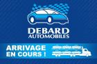 Peugeot 208 1.2 PURETECH 100CH S&S ALLURE EAT8 Gris à Mées 40