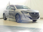 Peugeot 208 1.2 PureTech 100ch S&S Allure Pack EAT8  à Castres 81