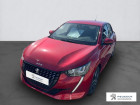 Peugeot 208 1.2 PureTech 100ch S&S Allure Rouge à Albi 81