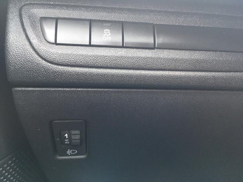 Peugeot 208 1.2 PureTech 68ch Active 5p Blanc occasion à Varennes-Vauzelles - photo n°15