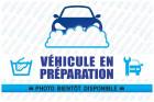 Peugeot 208 1.2 PURETECH 75CH S&S ALLURE Blanc à Mées 40