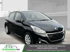 Peugeot 208 1.2 PURETECH 82 ACTIVE 5P Noir à Beaupuy 31