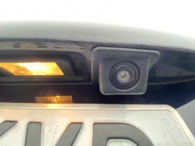 Peugeot 208 1.2 PureTech 82 CV ALLURE IMPORT JANTES ALU TITANE Bleu occasion à Biganos - photo n°15