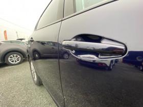 Peugeot 208 1.2 PureTech 82 CV ALLURE IMPORT JANTES ALU TITANE Bleu occasion à Biganos - photo n°9