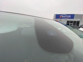 Peugeot 208 1.2 PureTech 82 CV ALLURE IMPORT JANTES ALU TITANE Bleu occasion à Biganos - photo n°12