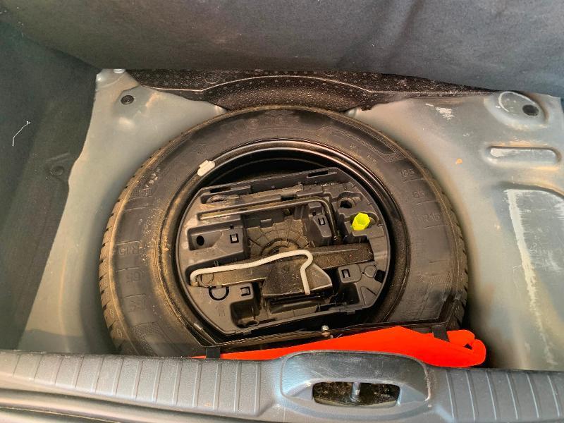 Peugeot 208 1.2 PureTech 82ch Allure 5p Noir occasion à Meaux - photo n°20