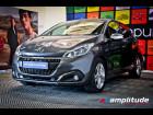 Peugeot 208 1.2 PureTech 82ch E6.c Signature 5p  à Dijon 21