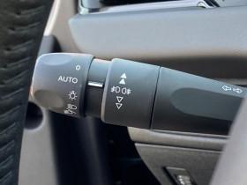 Peugeot 208 1.2 PureTech 82CV Active BLUETOOTH Gris occasion à Biganos - photo n°17