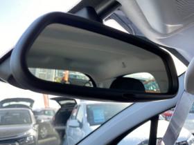 Peugeot 208 1.2 PureTech 82CV Active BLUETOOTH Gris occasion à Biganos - photo n°10