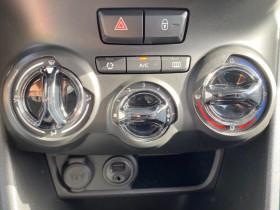 Peugeot 208 1.2 PureTech 82CV Active BLUETOOTH Gris occasion à Biganos - photo n°19