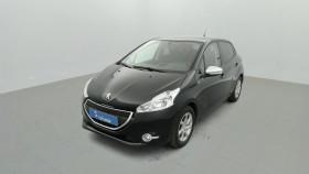 Peugeot 208 occasion à SAINT-GREGOIRE